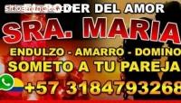 SRA MARIA AMARRES EFECTIVOS 3184793268