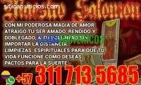 suerte y amor 3117135685
