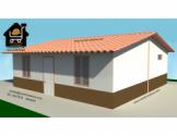 SUPERMERCADO PARA LA CONSTRUCCION,  C