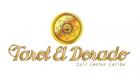 tarot el dorado- call center caribe