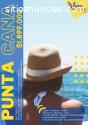 Te mereces unas vacaciones en Punta Cana