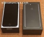 teléfonos iPhone 7 Plus, 6Splus,8Plus