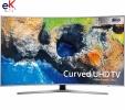"televisor samsung 55""MU6500 uhd 4k smart"