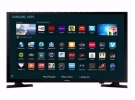 "televisor samsung led 40""J5200 full hd"