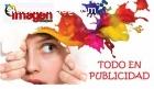 TODO EN PUBLICIDAD