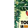 TOUR TURÍSTICO A CAÑO CRISTALES