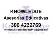 TRABAJOS DE INGLES.  CEL: 300 4232769.