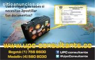 TRADUCCIONES OFICIALES 8 IDIOMAS 7568600
