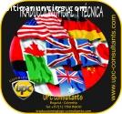 TRADUCTORES OFICIALES EN EL 3113050553
