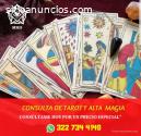 TRIUNFO DONDE OTROS FALLAN 3227344149