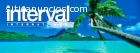 Vacaciones de por vida: Membresia Platin