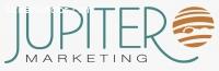 Vacante para Marketing y Publicidad