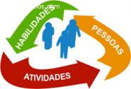 VACANTES DE MEDIO TIEMPO  UNIVERSITARIOS