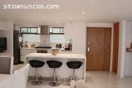Vendo Apartamento bien ubicado en Bogota