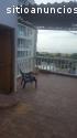 Vendo apartamento en Puerto Colombia