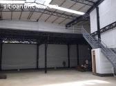 Venta bodega nueva Centro de Medellín