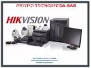 Venta cámaras de seguridad turbo HD BOGO