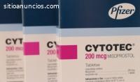 venta de cytotec en cucuta,3103415117
