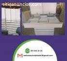 venta de estanteria modular