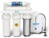 venta de filtros de agua,filtros de agua