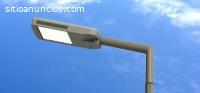 venta de lamparas de alumbrado led