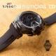 Venta de relojería en toda Colombia