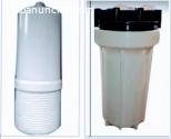 venta de repuestos para filtros de agua