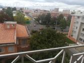 VENTA hermoso apartamento Prado Veranieg