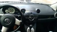 Venta Mazda2 - 2008 Automatico