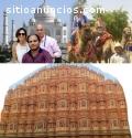Viajes a la India al Mejor Precio
