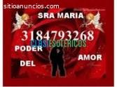 VIDENTE ESOTERICA MARIA 573184793268