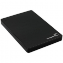 100107-Disco Duro Externo 2TB Seagate US