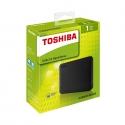 100254-DISCO DURO EXTERNO TOSHIBA/1TB/US