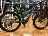 2019 Specialized Men's Turbo Levo Comp