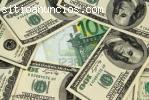 Usted puede tener un préstamo garantizado