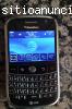 ---Blackberry bold original-----