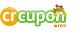 Cupones Costa Rica