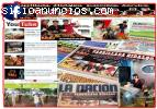Parrillada Hidalgo Catering Service