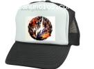 diseñe gorras personalizadas