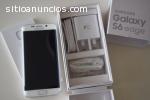 auténtico Samsung S6 EDGE,iPhone 6 Plus,