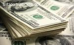 Oferta de préstamo entre particular seri