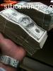 ¿Necesita un préstamo de dinero para cam