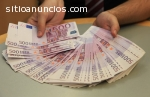 obtener un préstamo rápido y fiable sin