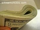 recibir su préstamo en 48H