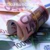 Ofeta de préstamo entre particular en 48