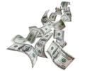 ofrecer préstamos entre particular, en 4