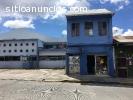 Se Renta Propiedad San José Centro
