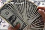 préstamo de dinero entre los individuos