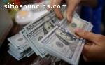 Un prestamista costarricense me ayudó