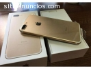 A estrenar IPhone 7 & 7 Plus/iPhone de A